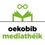 2017022400_Mouvement-Ecologique_logo-oekobib_CMYK